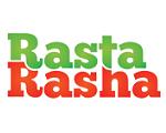 Магазин семян конопли RastaRasha - купить семена конопли в магазине РастаРаша