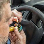Легализация марихуаны в США вдвое увеличила аварийность на дорогах