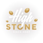High-Stone Shop - семена конопли, купить селекционные сорта конопли, заказать семена каннабиса